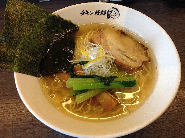 chikinyarou-hikine-004.jpg