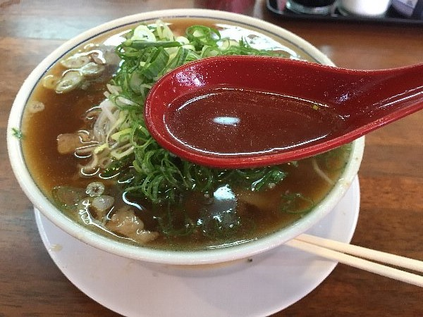 fuji2-wani-014.jpg
