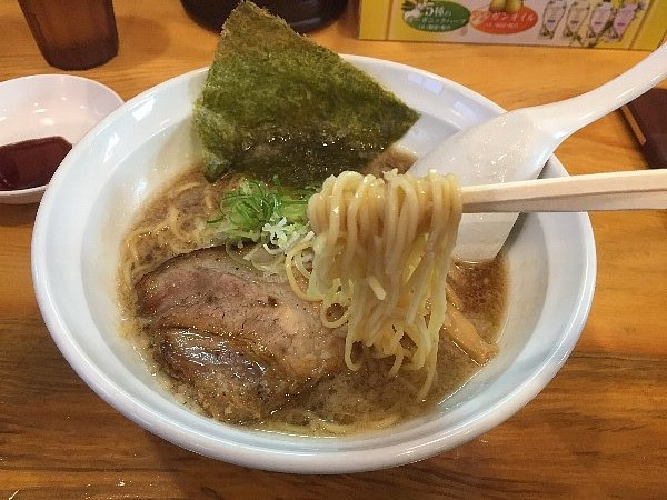 fukunokami-awara-002.jpg