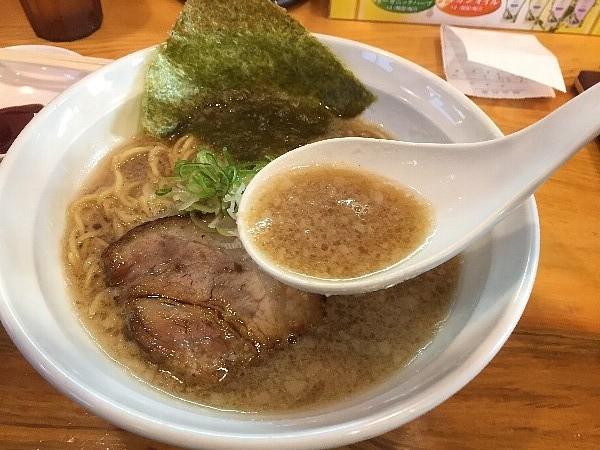 fukunokami-awara-007.jpg