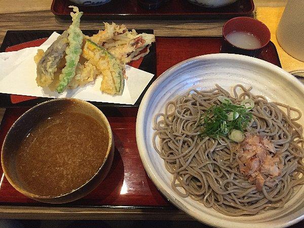 jinanbo-sabae-012.jpg