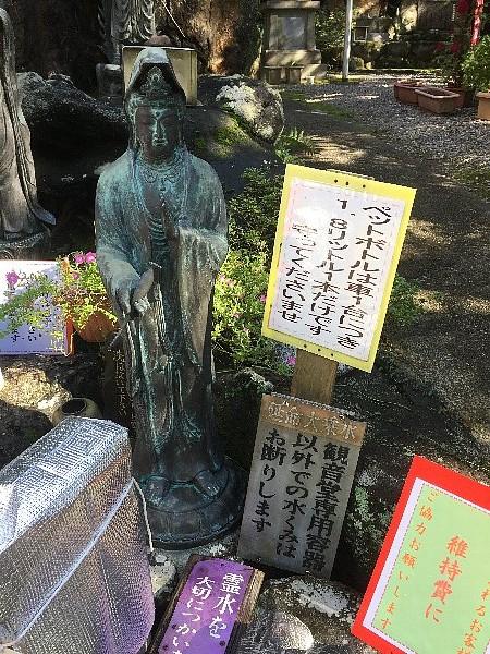 kaeriyamakannon2-tsuruga-023009.jpg