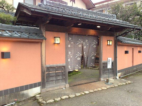 kameya-echizenshi-049.jpg