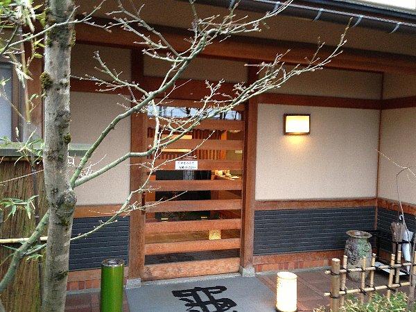 kameya-echizenshi-052.jpg