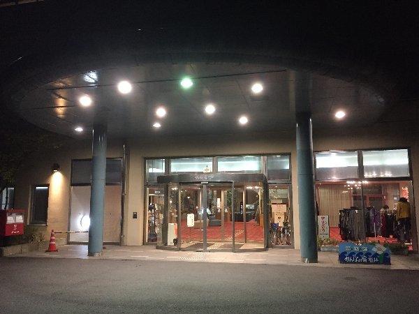 kanponoyado-fukui-002.jpg