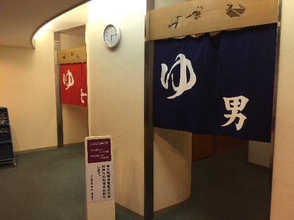 kanponoyado-fukui-018.jpg