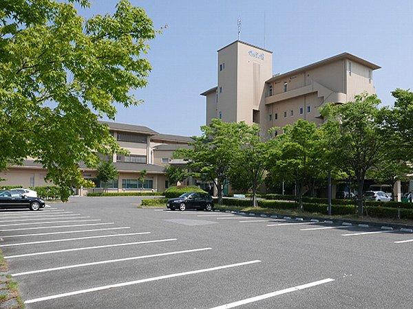 kanponoyado-hikone-010.jpg