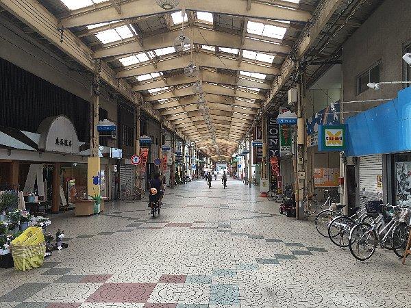menraku-maizuru-020.jpg