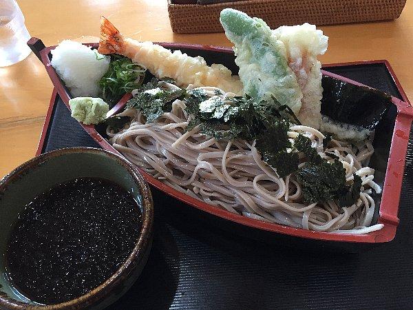 musashi-sabae2-006.jpg