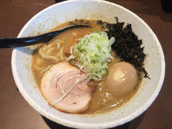 niboshihibiki-hakusanshi-006.jpg