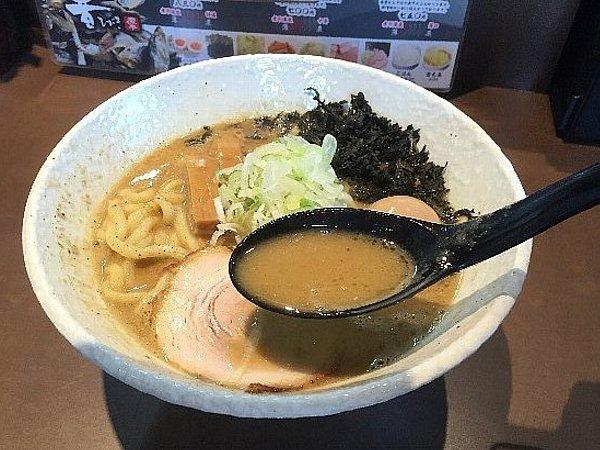 niboshihibiki-hakusanshi-007.jpg