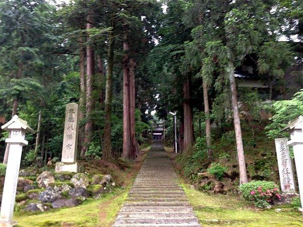 ooshiohachimangu-echizenshi-001.jpg