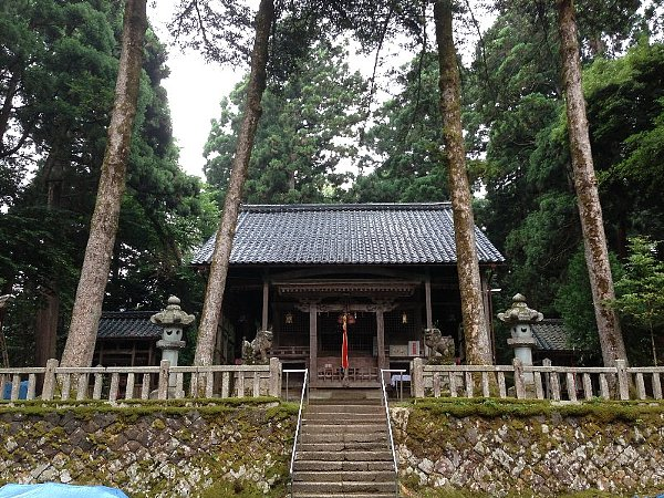 ooshiohachimangu-echizenshi-005.jpg