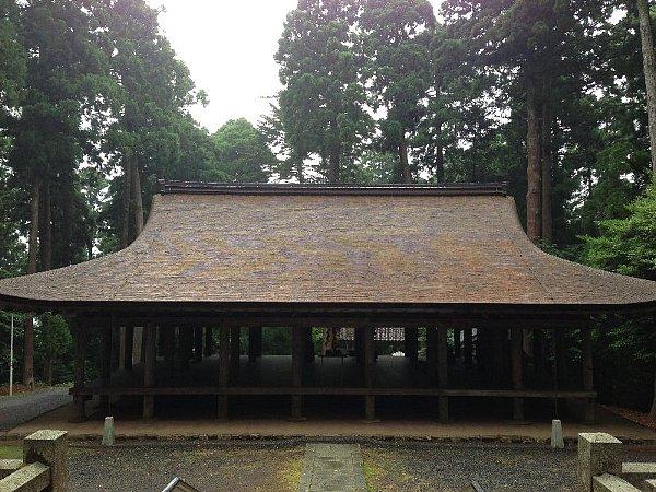 ooshiohachimangu-echizenshi-008.jpg