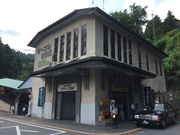 sakamoto-sandou004.jpg