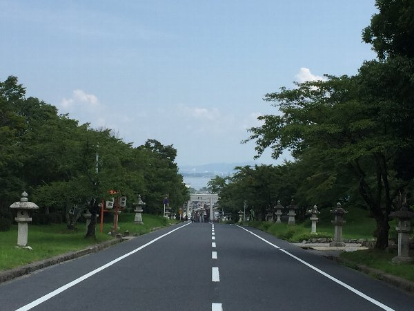 sakamoto-sandou012.jpg
