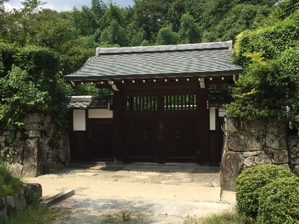 sakamoto-sandou034.jpg