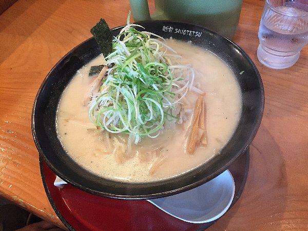 shiotetsu2-takefu-010.jpg