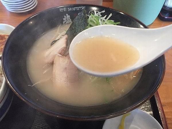 shiotetsu2-takefu-017.jpg