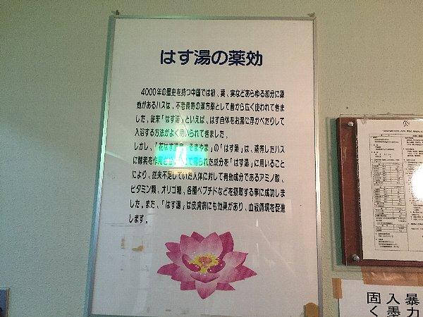 somoyamaonsen2-019.jpg