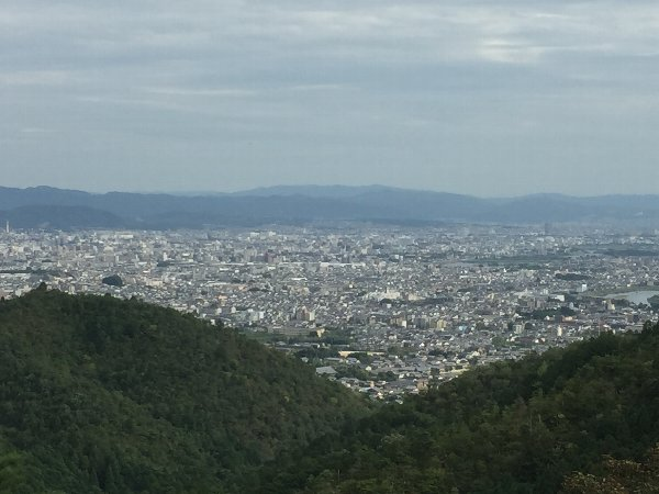 takao-drive-038.jpg
