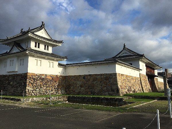 tanabejo-maizuru-002.jpg