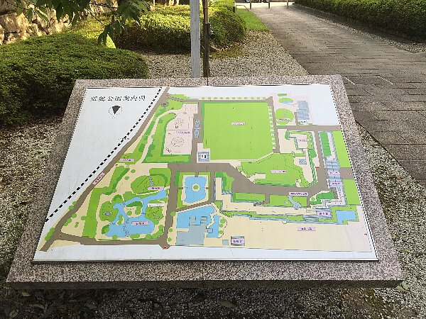 tanabejo-maizuru-015.jpg