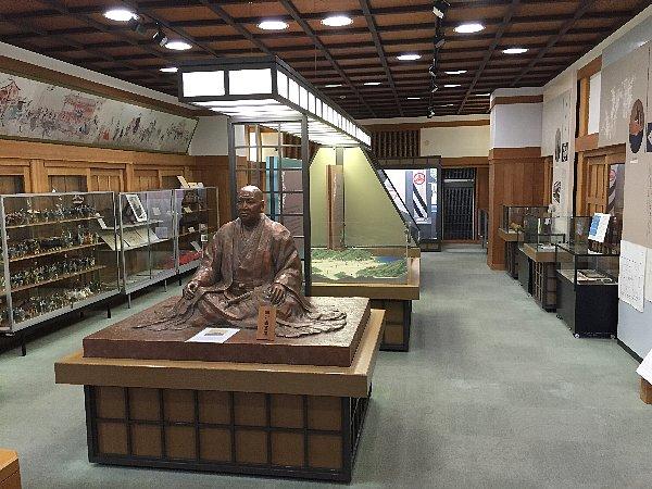 tanabejo-maizuru-020.jpg