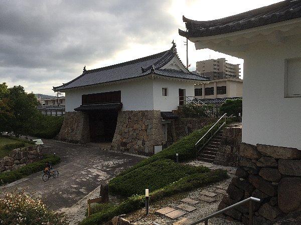 tanabejo-maizuru-056.jpg