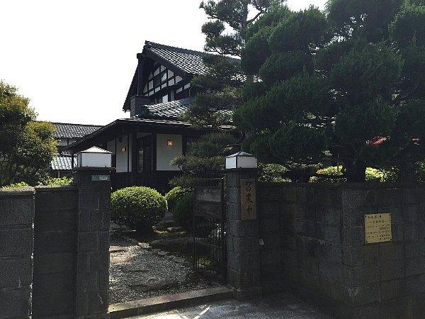 tanigawa-echizenshi-002.jpg