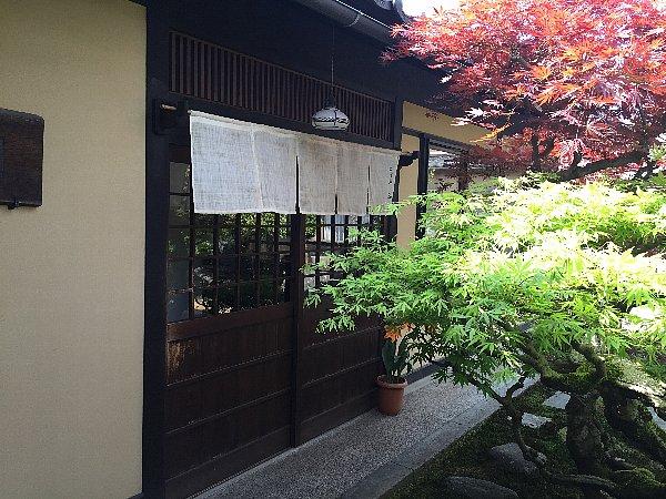 tanigawa-echizenshi-014.jpg