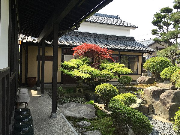 tanigawa-echizenshi-018.jpg