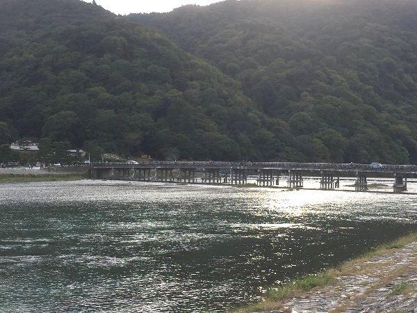 togetsukyo-kyoto-019.jpg