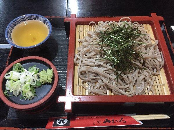 yamamuro-talefu-006.jpg