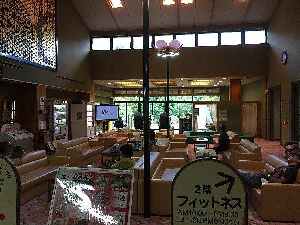 yamanaka-michinoeki040.jpg