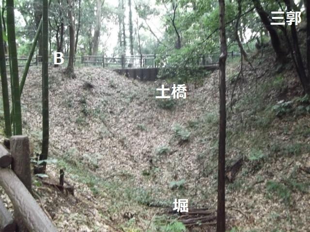 DSCF4345.jpg