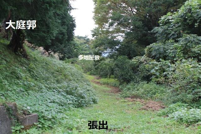 IMG_1680.jpg