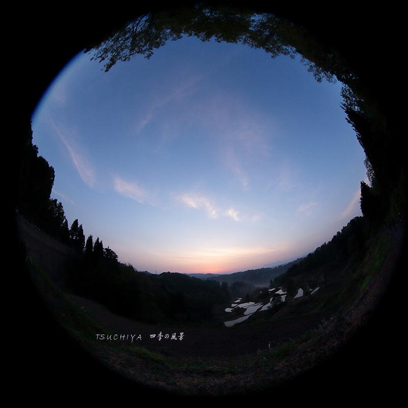 松之山 5