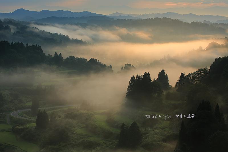 松之山 12