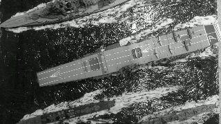 ガチザムライ機動艦隊 モノクロ