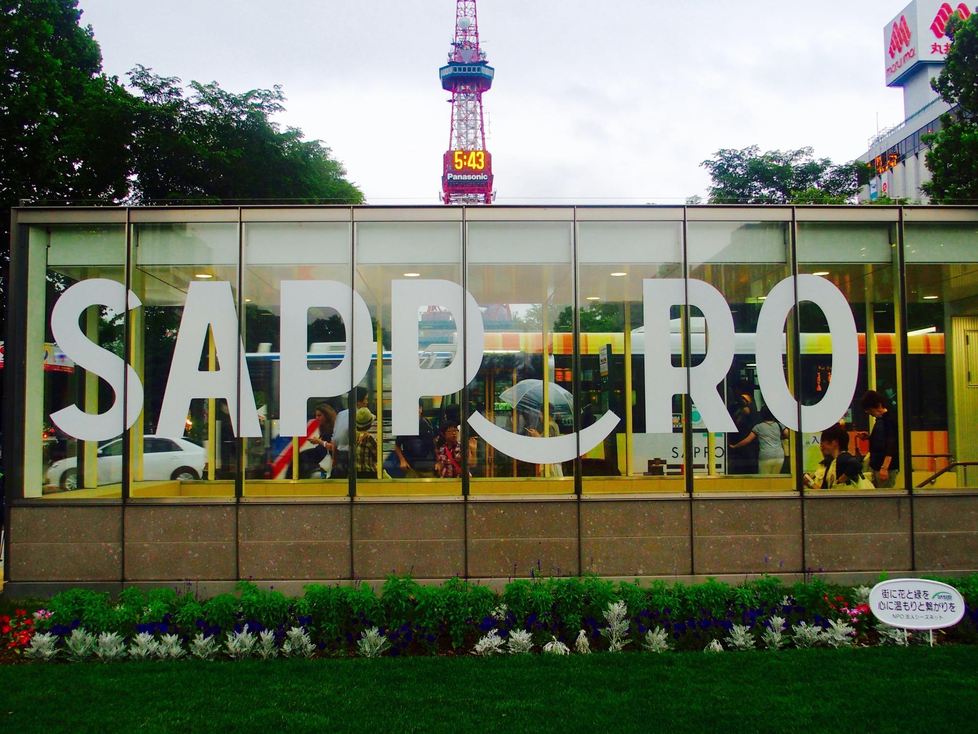 SAPPORO.jpg