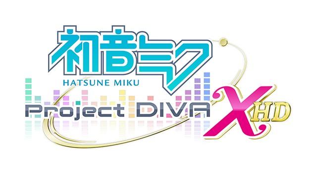 dam-psvr-contents-28_mikudiva_logo[1]