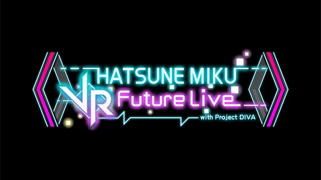 dam-psvr-contents-27_mikufuture_logo[1]