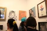 第10回 アートサラダ展