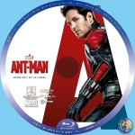 AntmanBD002.jpg
