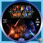 StarWarsTheForceAwakensBD003.jpg