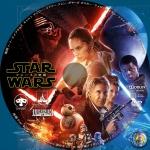 StarWarsTheForceAwakensDVD003.jpg