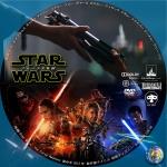 StarWarsTheForceAwakensDVD006.jpg