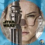 StarWarsTheForceAwakensDVD010.jpg