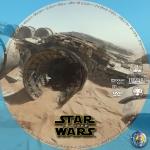 StarWarsTheForceAwakensDVD012.jpg